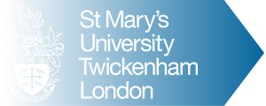 Centre for Irish Studies, St Mary's University, Twickenham