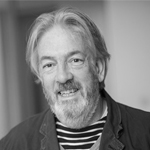 David Heathcote