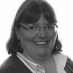 Professor Maria Luddy