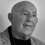 Louis Lentin