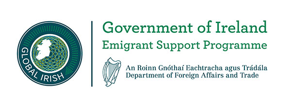 emigrant_support_logo