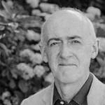 Dr Seamus O'Mahony